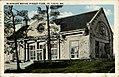 Elephant House, Forest Park (NBY 435889).jpg