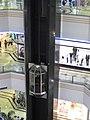 Elevador panoramico Patio Brasil 01.jpg