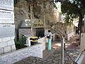 Elijah's cave015.jpg