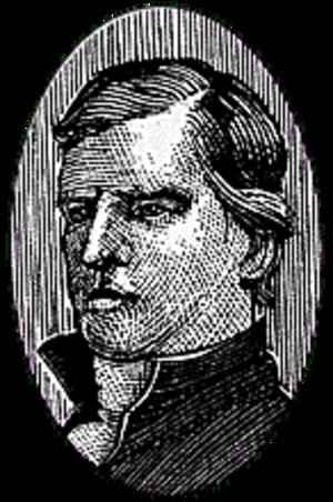 Elijah Craig - Elijah Craig