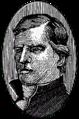Elijah Craig woodcut.png