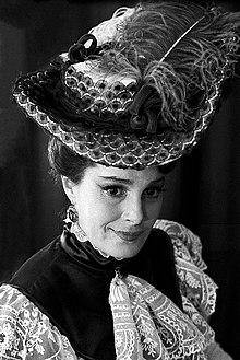 Elina Bystritskaya 1964.jpg