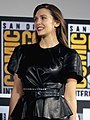 Elizabeth Olsen (48471039152) cropped.jpg