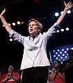 Elizabeth Warren (48521102822) (cropped).jpg