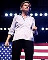 Elizabeth Warren (48521132597) (cropped).jpg