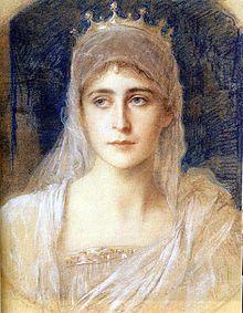 Elizaveta Feodorovna.jpg