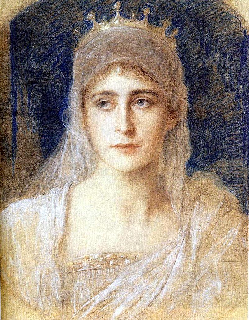 Елизавета Федоровна.JPG
