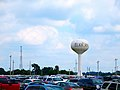 Elkhorn Water Tower - panoramio.jpg