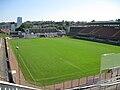 Ellenfeldstadion2009.jpg