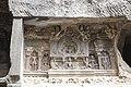 Ellora Caves 0611.jpg