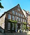 Elmshorn, Germany - panoramio (13).jpg