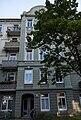 Elsastr 69 Hamburg-Barmbek Eingang.jpg