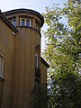 Elsterska 1 Warszawa (2).JPG