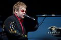 Elton John in Norway.jpg