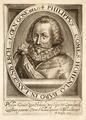 Emanuel van Meteren Historie ppn 051504510 MG 8772 philips van hohenlo.tif