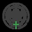 Emblem-spbpu.png