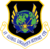 Emblem of the USAF - Global Logistical Support Center.png