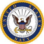 Emblem of the United States Navy.png