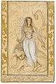 Emblematic Figure LACMA M.81.8.8.jpg