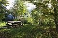 Embrach - panoramio (13).jpg