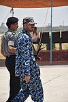 Emergency Exercise Faisalabad International Airport May 2016 37.jpg