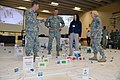 Emergency managers map out New Madrid earthquake preparedness 140506-A-BO243-415.jpg