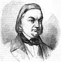 Émile Souvestre