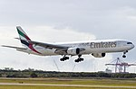 Emirates on Final-01+ (496861518).jpg