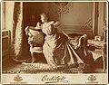 Emmer Kornélné Langheinrich Henrietta – Erdélyi Mór, 1900 (FLT 5936).jpg