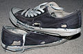 Emo beat up chuck taylor all star converse.jpg