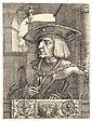 Emperor Maximilian MET G7.jpg