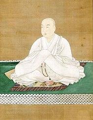 Emperor Seiwa