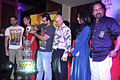 Emraan Hashmi,Esha Gupta,Kunal Deshmukh,Mukesh Bhatt From The Success bash of 'Jannat 2' (2).jpg