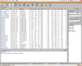 Emule v0.48a ubuntu7.1 de.png