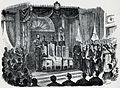 En Christianiensers Erindringer fra 1850- og 60-Aarene - no-nb digibok 2006082800057-18 1.jpg