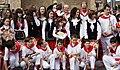 En el día grande de las fiestas de la Virgen de la Castañera - 4422178376.jpg