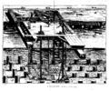 Encyclopedie volume 2-294.png