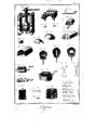 Encyclopedie volume 2b-092.png