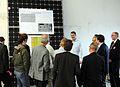 Energiekonferenz- Combined Energy 2012 (7979325231).jpg