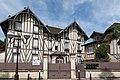 Enghien - Normande.jpg