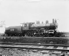 Engine 618, Canada Atlantic Railway.jpg