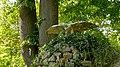 Englischer Garten Kleinwetzdorf 25.jpg