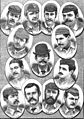 English cricket team 1883.jpg