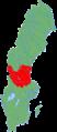 Enkel-Sverigekarta wx.png