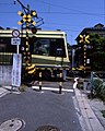 Enoden Level Crossing.jpg