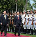 Enrique Peña Nieto y Xi Jinping.jpg
