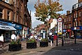 Entering The High Street - geograph.org.uk - 1020642.jpg