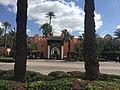 Entrance to Hotel Mamounia.jpeg