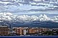 Entre nubes - panoramio (1).jpg