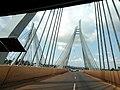 Enugu bridge.jpg